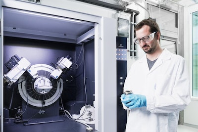 Europe-wide research for future batteries
