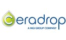 Ceradrop MGI Group