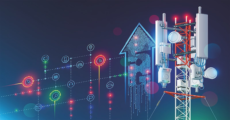 2019 marks the year for 5G | Off Grid Energy Independence