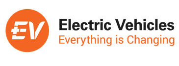 Electric Vehicles: Everything is Changing Europe 2019