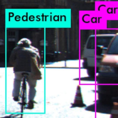 How to make self-driving cars safer on roads