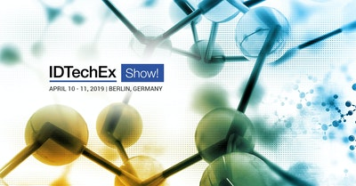 IDTechEx Show! Highlights Emerging Technologies in Healthcare