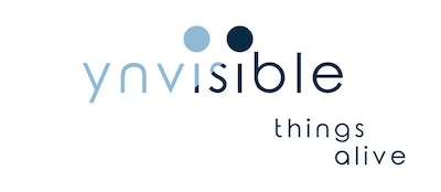 Ynvisible contracted by leading security and identity solutions co