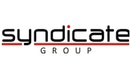 Syndicate RFID