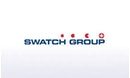 The Swatch Group (U.S.) Inc. - Renata Division