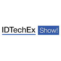 IDTechEx Show! Europe 2020 - 2-day Conference, Exhibition Pass, Audio Recordings plus 1 Masterclass