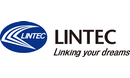 Lintec of America