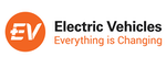 Electric Vehicles: Everything is Changing Europe 2020