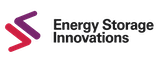 Energy Storage Innovations Europe 2020