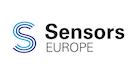 传感器欧洲2020