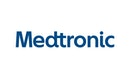 Medtronic Diabetes