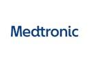 Medtronic Diabetes