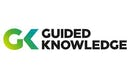 Guided Knowledge