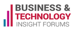 Business and Technology Insight Forums - Tokyo, September 2019