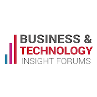 Business and Technology Insight Forums - Tokyo, September 2019 - 1 x Insight Forum