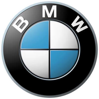 BMW losing shares in electric vehicles