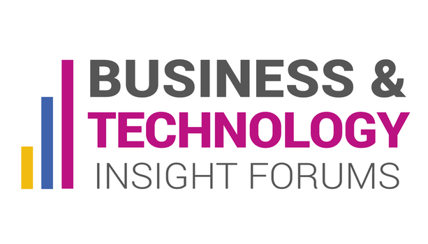 Business and Technology Insight Forums - Korea, September 2019
