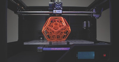 IDTechEx forecast the 3D printing market will be worth $31B in 2029
