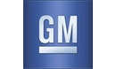 General Motors Research & Development