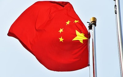 Graphene: can China retain its leading position?