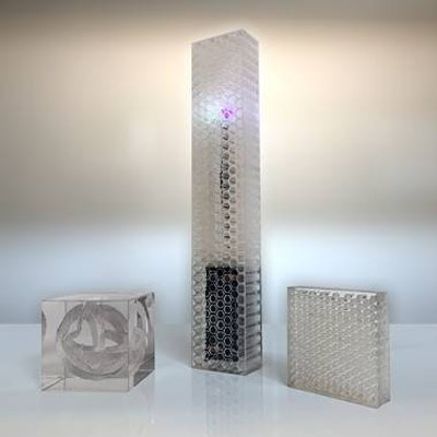 BASF and Paxis advance innovative materials for new 3D printing tech