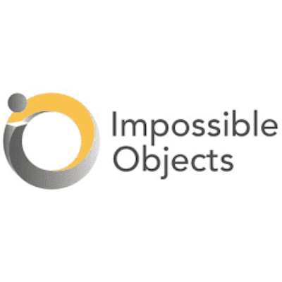 Impossible Objects Unveils Next-Generation 3D Printer, Partners