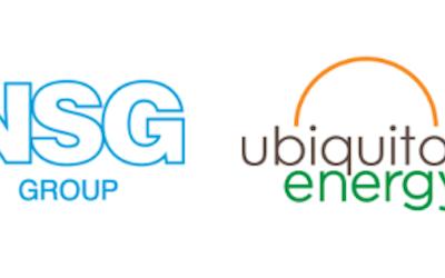 NSG Group, Ubiquitous Energy to develop transparent solar windows