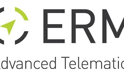 ERM Advanced Telematics Enters the Rapidly Expanding EV Market