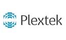 Plextek Ltd