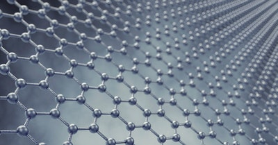 Graphene: the evolving application landscape