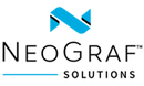 NeoGraf Solutions