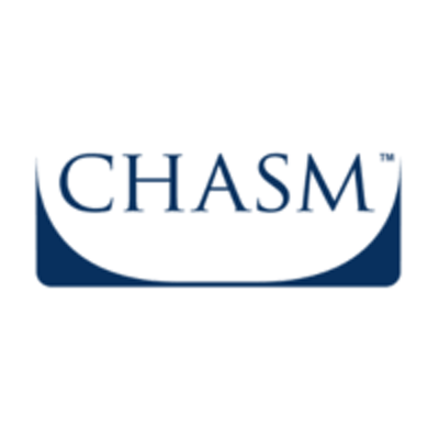 CHASM Advanced Materials launches partner program