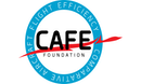 CAFE Foundation