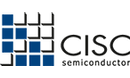 CISC Semiconductor Corp