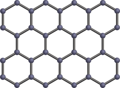 Graphene Enhanced Conductive Inks Overview
