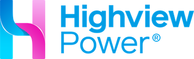 Highview Power and Tenaska Power Services cryogenic energy storage
