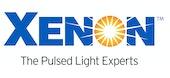 Xenon Corporation