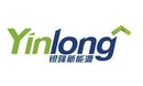 Yinlong Energy Co.,Ltd
