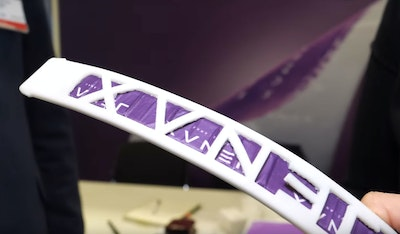 Flexible Lithium-ion Batteries: bendable, rollable, wearable