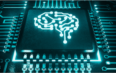New EEMBC benchmark targets machine learning inference on edge devices