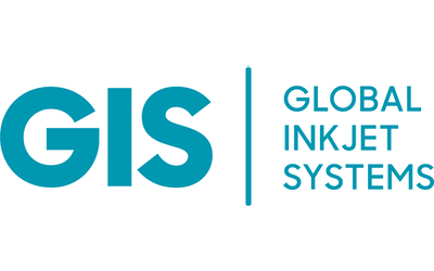 Global Inkjet Systems
