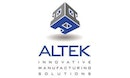 Altek Inc