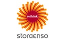 Stora Enso Oyj/ Renewable Packaging
