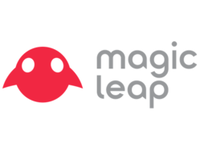 Magic Leap - Health and Fitness Business Unit