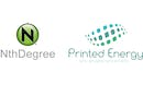 NthDegree Technologies