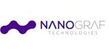 NanoGraf