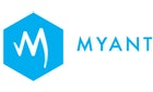 Myant inc