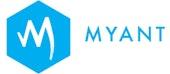 Myant Inc.