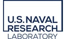 US Naval Research Laboratory