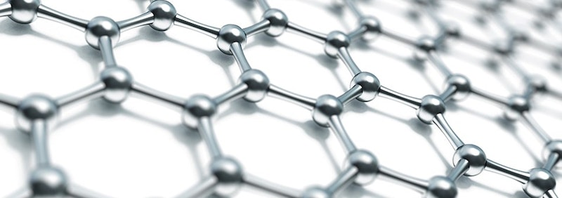 Webinar Thurs 3 Oct 2019 -Tipping Point For Graphene Commercialisation
